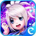 正宗劲舞团iOS版