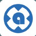 APC浏览工具手机安卓版