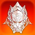 星刃官网公测正式版 v3.0.0