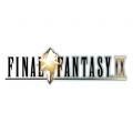 最终幻想9汉化版