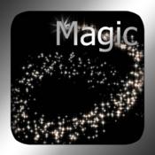 魔幻粒子2
