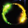 魔幻粒子梦幻传奇官网最新版 v3.0