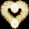 魔幻水晶游戏安卓版 v2.3