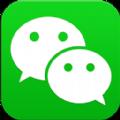 微信5.4正式版APK