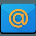Mail.Ru邮箱