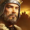 全面战争王国中文版