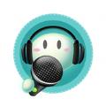 变声实验室app