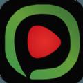 西瓜影音播放器官网手机IOS版APP v1.1