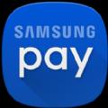 SamsungPay客户端