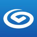 兴业银行app