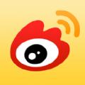 新浪微博2015正式版