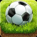 足球新星手机版