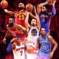 天天NBA官网版