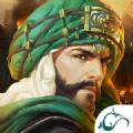 苏丹的复仇iOS版