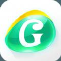 绿岸手游app