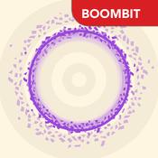 套圆圈游戏安卓版(Pop The Circle) v1.0