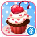 甜点物语2爱与杯子蛋糕安卓版