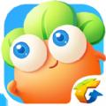 腾讯保卫萝卜3安卓版 v1.8.0
