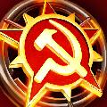 红警5现代战争