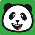 熊猫助手官网