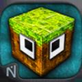 怪物的世界IOS版