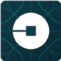Uber司机端苹果版