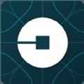 Uber Partner司机端