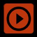 手机音乐变速播放器app v1.1