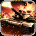 坦克风云红警OL360版