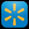 沃尔玛全球e购app