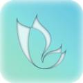 缇丽莎尔app