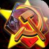 红警最高警戒官网版