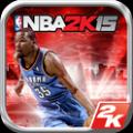 NBA2K15手游安卓版 v1.0.0