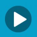 影视导航app下载安装 v1.5