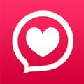 柬讯app