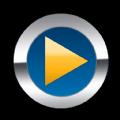 久久视频下载免费视频在线