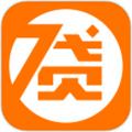 7贷app