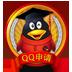 QQ批量申请器手机版