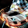 3D疯狂赛车破解版