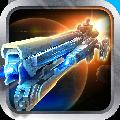 星际大战舰iOS版