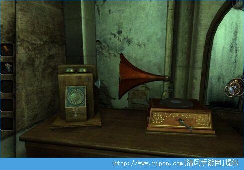 未上锁的房间3隐藏关图文通关攻略(五)[多图]图片3