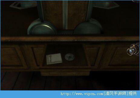 未上锁的房间3隐藏关图文通关攻略(五)[多图]图片5