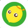 许鲜网app