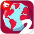 独裁者2进化游戏官网安卓版 v1.2