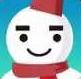 雪人定制app