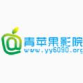 青苹果影院yy6090