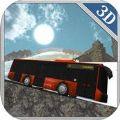 3D越野旅游巴士司机游戏