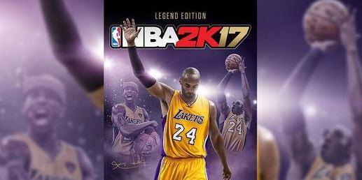 NBA 2K17手机版哪有下载?全版本下载地址汇总[图]