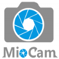 MioCam