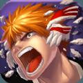 热血死神无限魂玉钻石修改版 v3.0.0